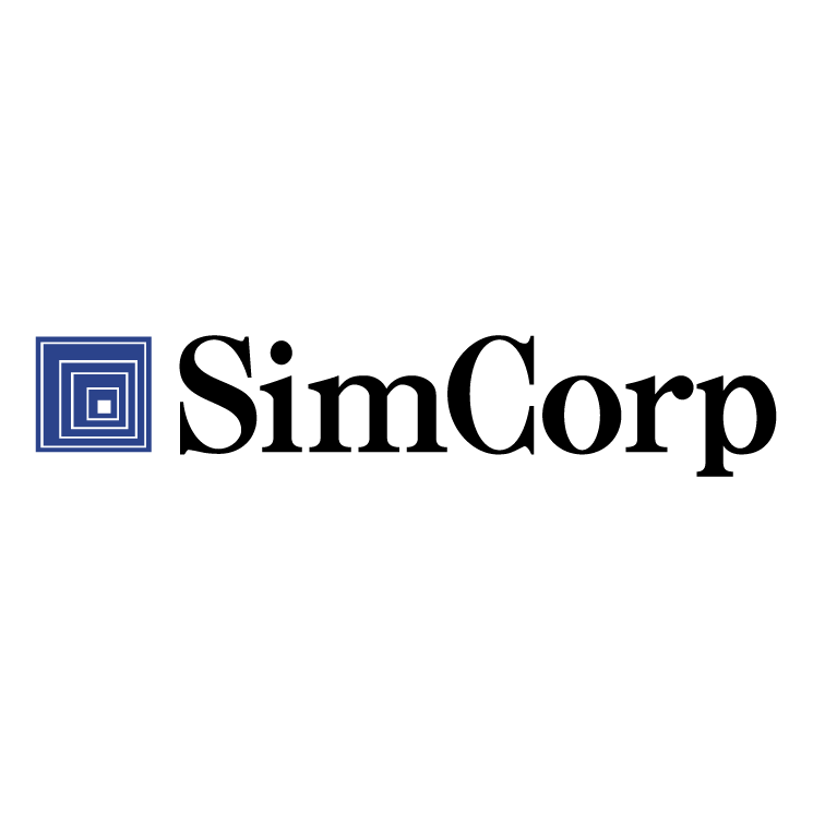 SimCorp Assigns New Asia Pacific Head