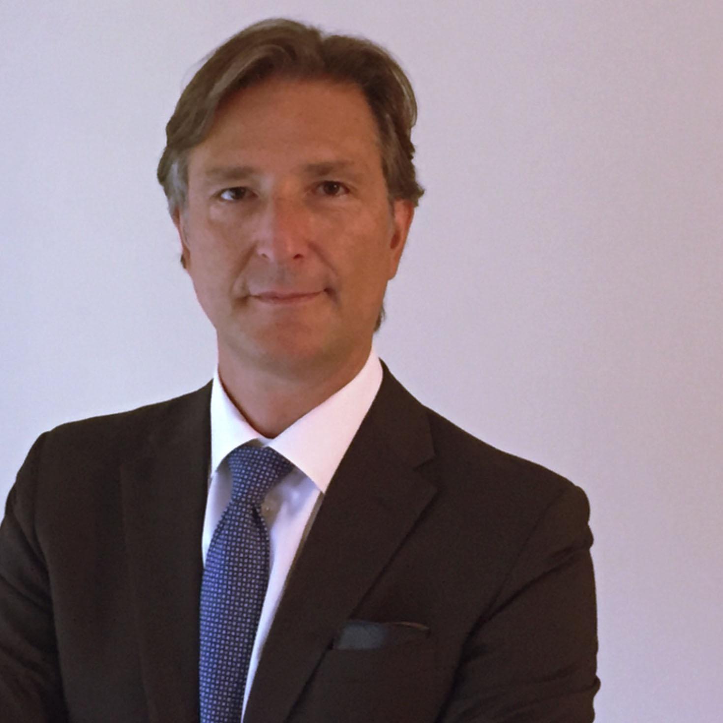 MdotM appoints Simone Facchinato as new CIO