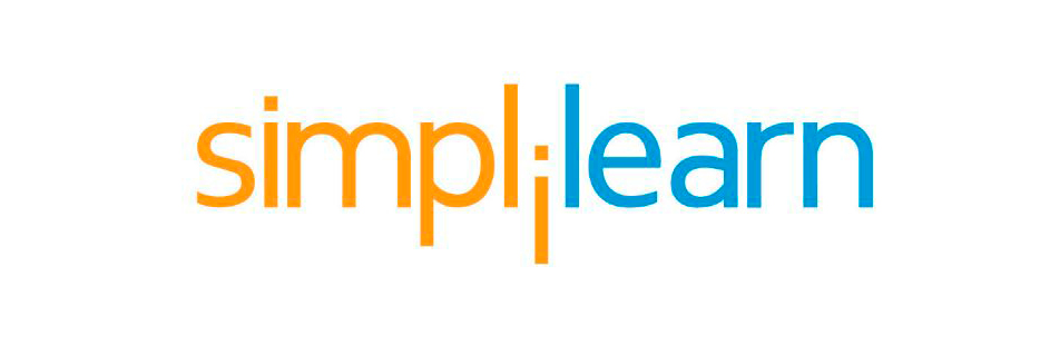Simplilearn Collaborates with KPMG in India to Offer Global PG Programs in Digital Business Transformation & Process Excellence
