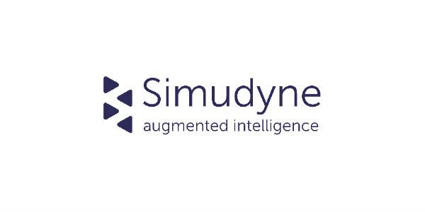 Simudyne Partners with Barclays Microsoft and Cloudera