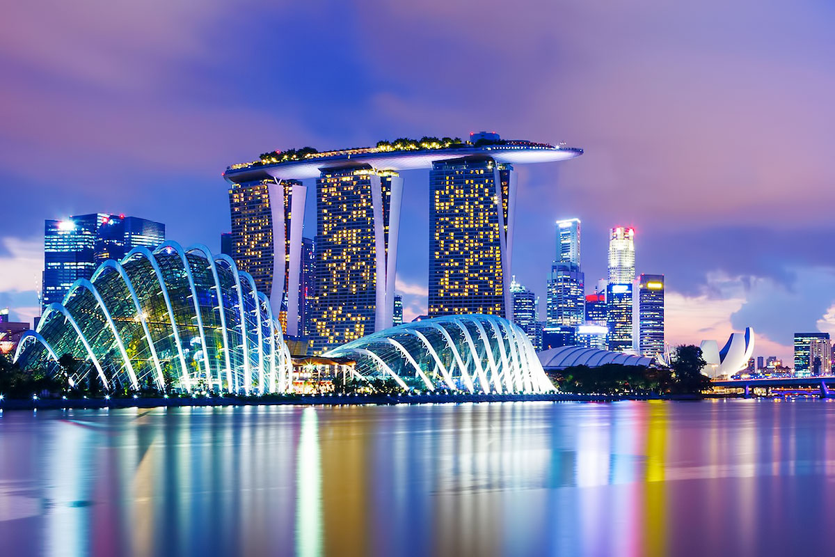 Visa to Launch Visa Checkout in Singapore