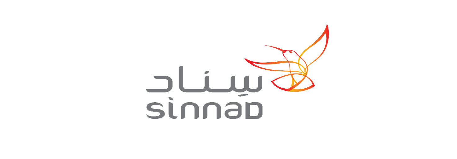 SINNAD Offers Flexible Islamic Banking Processing in the Middle East