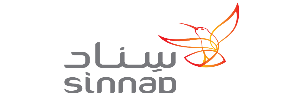 SINNAD and Compass Plus to Offer Secure and Tokenised Mobile Payments in Bahrain