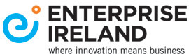 €500k in funding for Fintech start-ups available from Enterprise Ireland