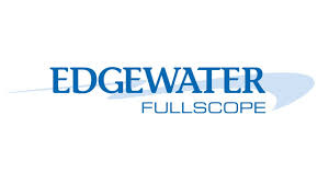 Edgewater Fullscope Named a Finalist for the 2015 Microsoft Dynamics Industry Partner of the Year