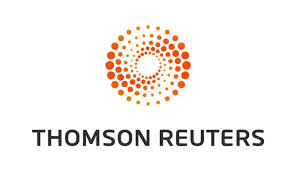 Thomson Reuters Expands Coverage of Canada's Fixed Income Market