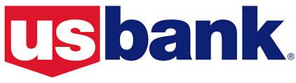 US Bank Streamlines Corporate Mobile App