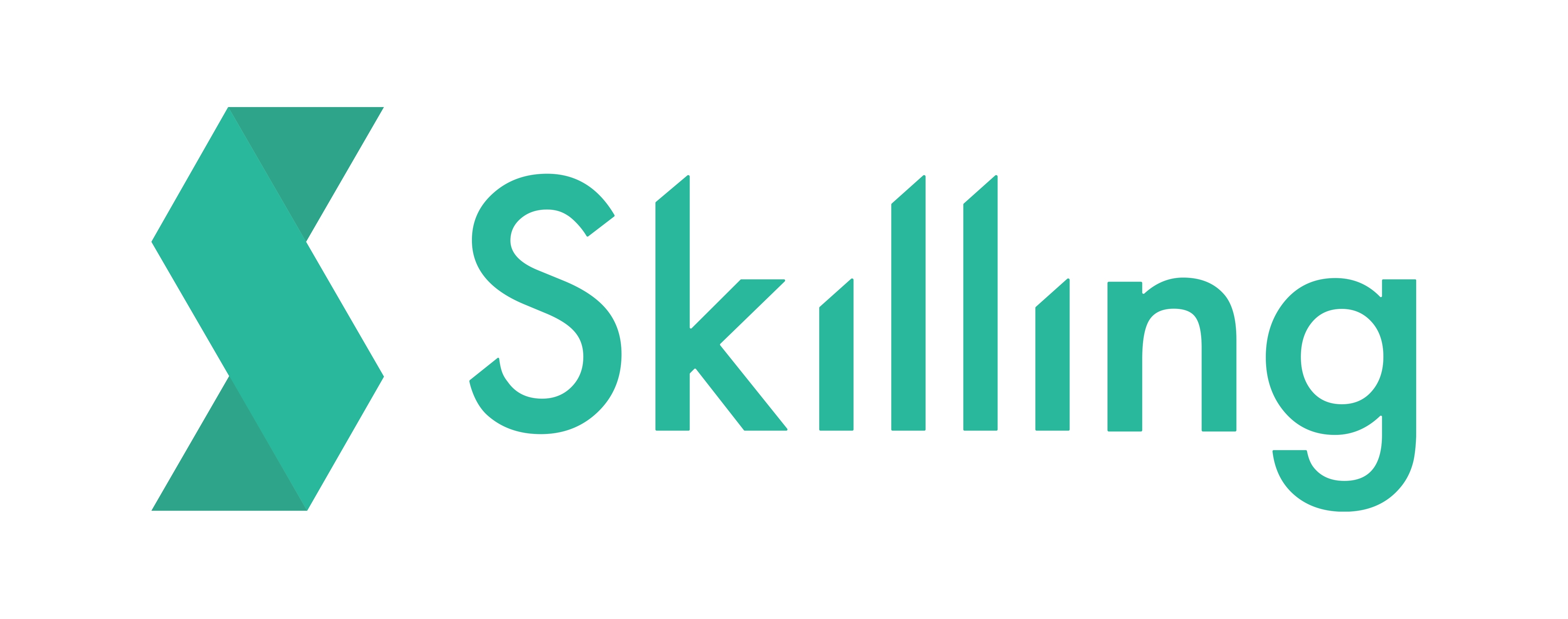 Skilling Adds Advanced Features To Its Trading Platform
