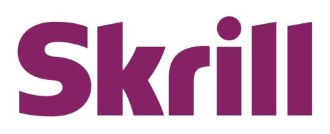 Skrill Launches Free International Money Transfer Service In U.S.