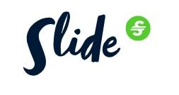 Cashfac unveils Slide