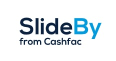 Slide rebrands to SlideBy