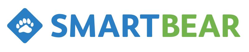 SmartBear Displays Complete Product Portfolio at IBM InterConnect 2017