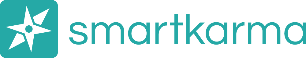 Investment analysts will be able to develop independent research businesses through Boost Research, the first grassroots accelerator by Smartkarma
