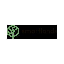 """Smartlands Receives """"Best Crowdfunding Platform 2020"""" Award from FinTech Breakthrough Awards"""