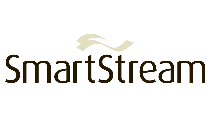 ZILLIONe together with SmartStream provides reconciliations solution to People's Bank of Colombo