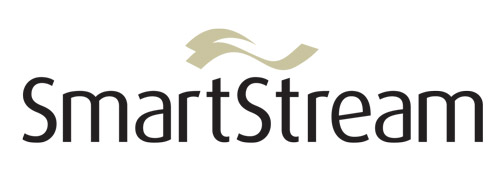 SmartStream strengthens its presence in Asia with the senior appointment of Victoria Harverson