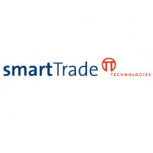 GAITAME.COM Chooses SmartTrade To Accelerate FX Broker Business