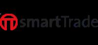 SBI Liquidity Market Complements smartTrade's LiquidityFX