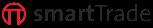 smartTrade easily handles MiFID II challenges