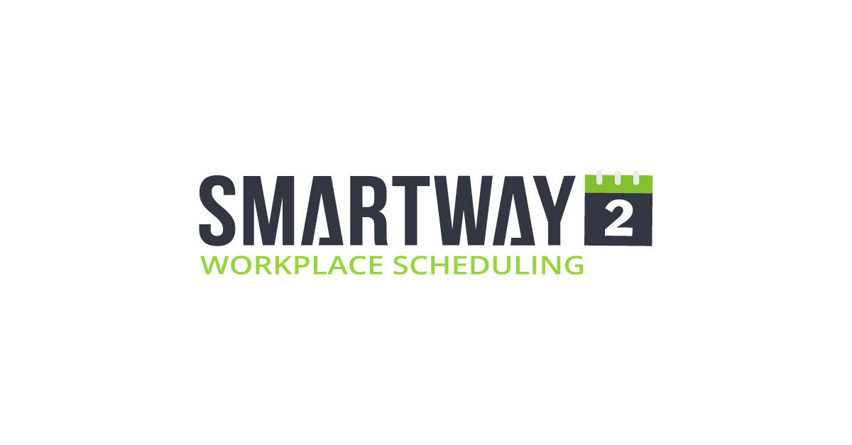 Smartway2 expands its 'COVID-safe workplace' solution with new capabilities to help protect workers when they return to the office