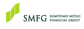 SMFG Taps AI to Automatically Recommend Software Repairs