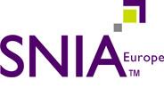 SNIA Europe Names Daniel Sazbon as New Chairman