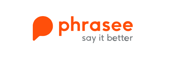 Phrasee Enters $8.5 Billion Customer Experience (CX) Market with First Technology to Optimize Brand Language in Real-Time