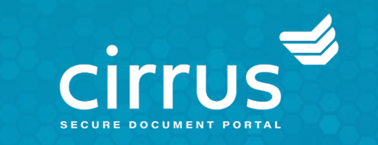 Cirrus Supports Pursuit In Bringing Financial Assistance To Small Businesses Through Queens Small Business Grant Program