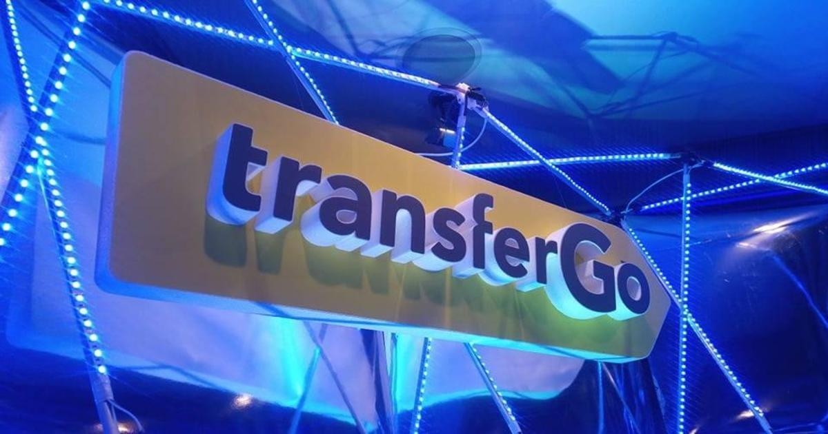 TransferGo Defies Remittance Predictions with All-time Highs