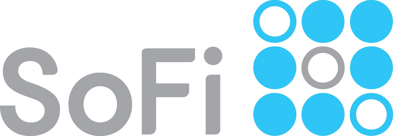 SoFi To Acquire Galileo Financial Technologies