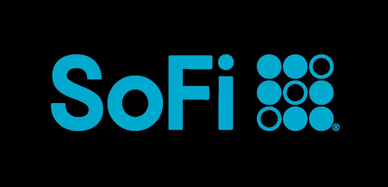 SoFi Reveals Auto Loan Refinancing Through Lantern