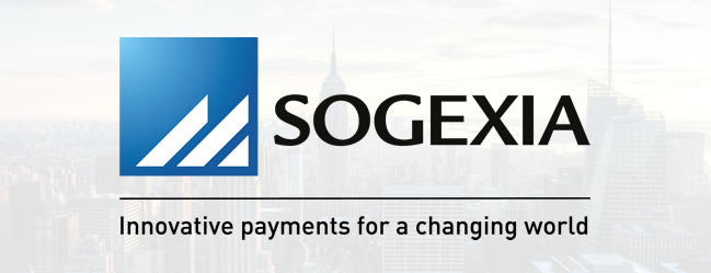Sogexia unveils a new 100% digital online bank
