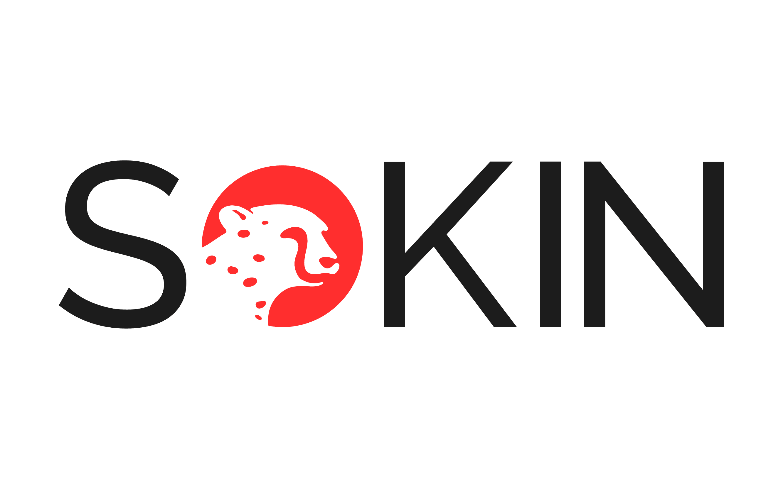 Global payments firm Sokin partners with Jumio to disrupt the world of cross-border transfers