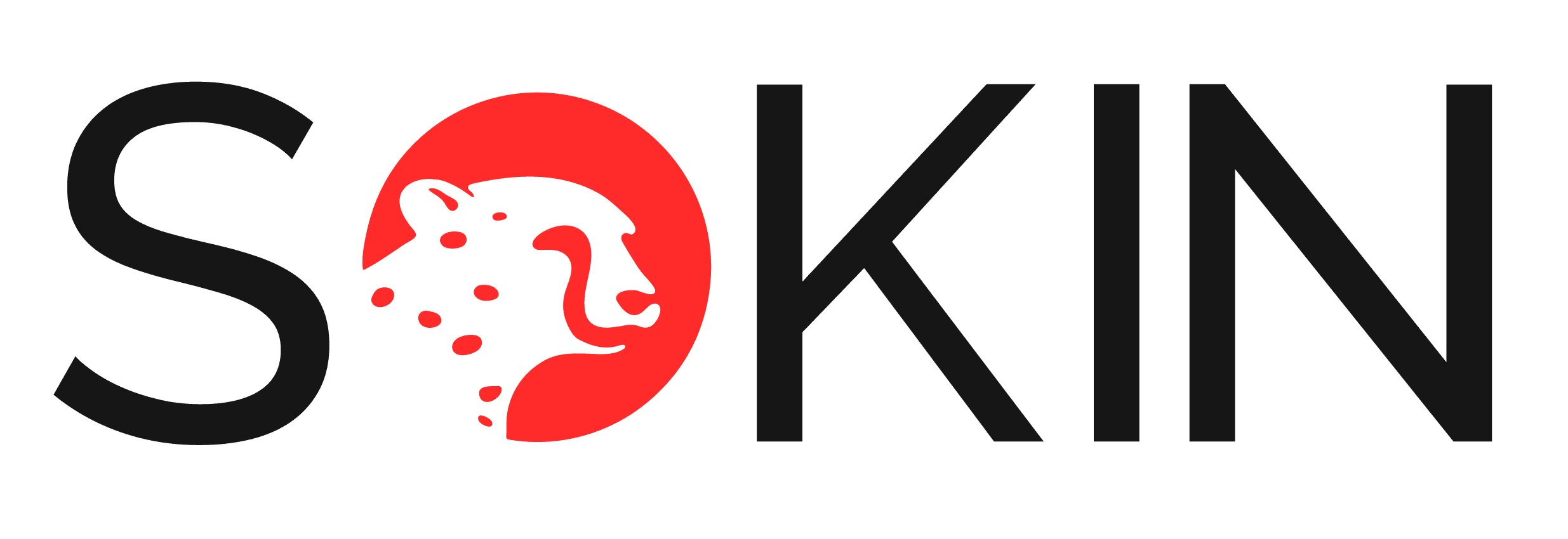 Sokin Partners with Transact Payments for the UK and European Markets