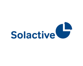 Solactive Appoints Head of Product Development and Announces Further Evolution of Management