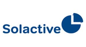 Solactive Launches Solactive Digital Economy Index