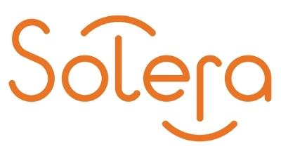 Solera Exploring Strategic Alternatives