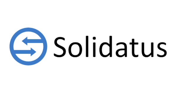 Solidatus Announces Strategic Investment From Citi