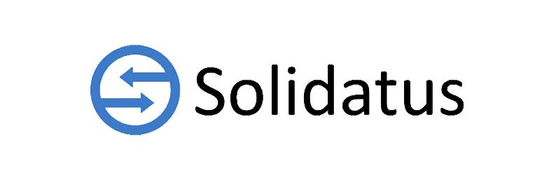 Solidatus Supports FCA Digital Sandbox Pilot