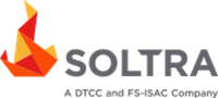 Soltra Network offering to connect and coordinate cyber threat intelligence sharing