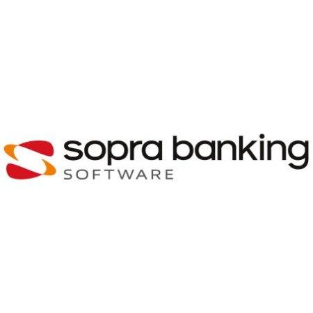 Sopra's Financing Platform Helping Fuel Hyundai Capital America's Expansion