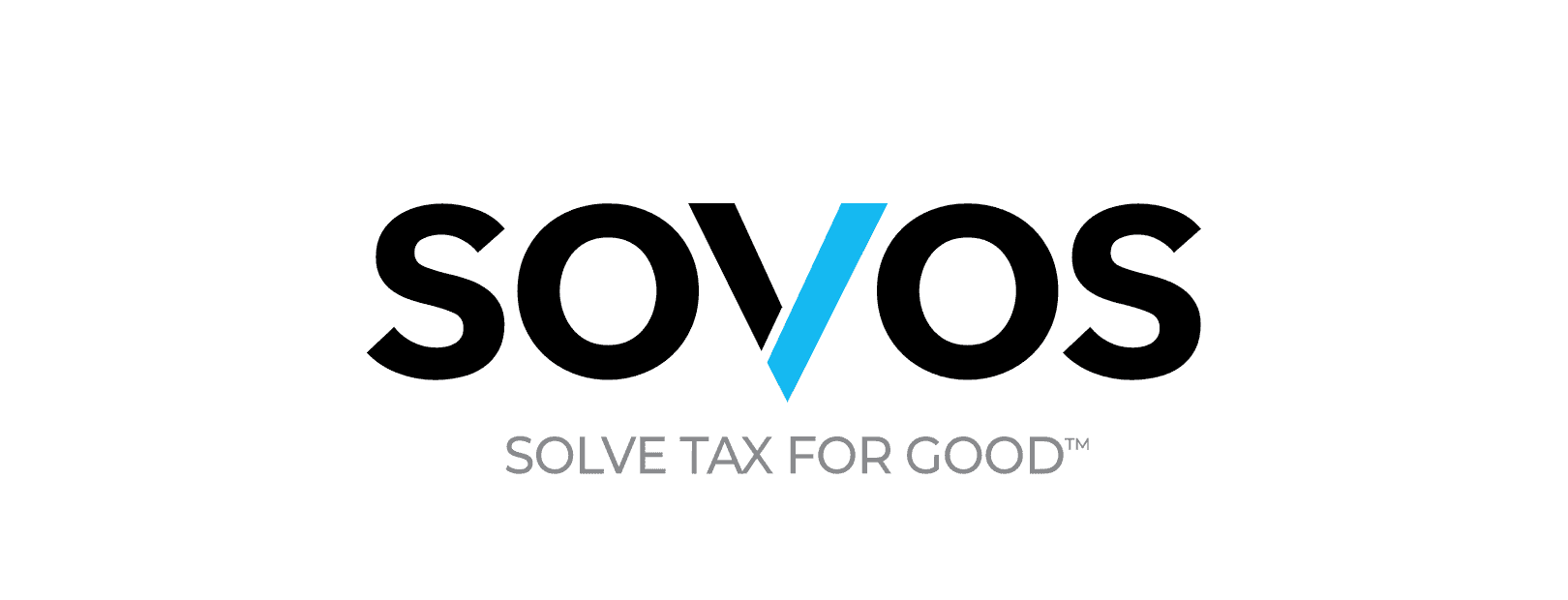 Sovos Launches New Advanced Periodic Reporting Cloud Platform for Automated Tax Reporting Across Global Borders