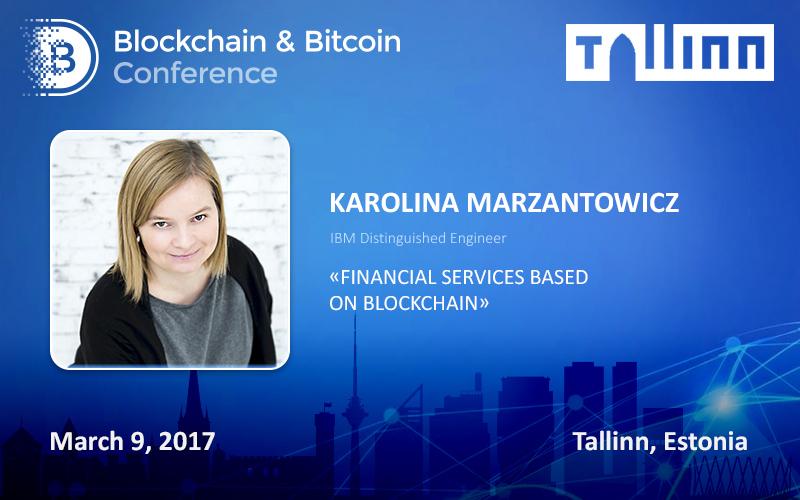 5 Blockchain Applications in Fintech