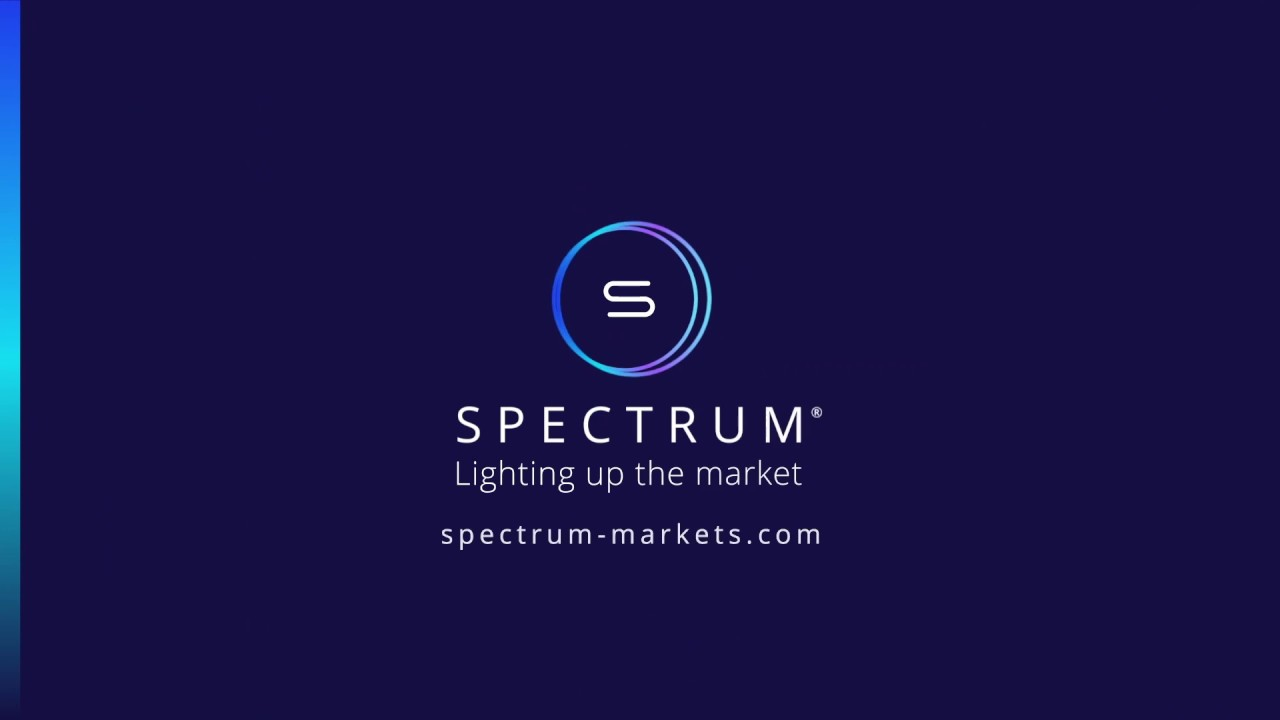 Spectrum Markets Introduce Customised Stop Orders