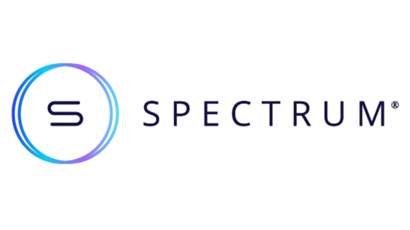 Spectrum Markets: Q3 Trading Volumes Grew 94% on Previous Year