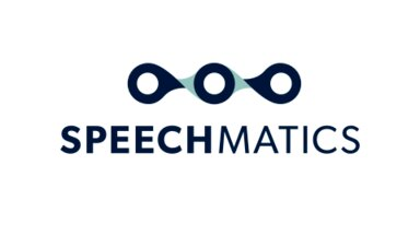 Speechmatics and Veritone Unveil Availability of Secure Transcription as a Cognitive Service Within Veritone's aiWARE Government Operating System for AI