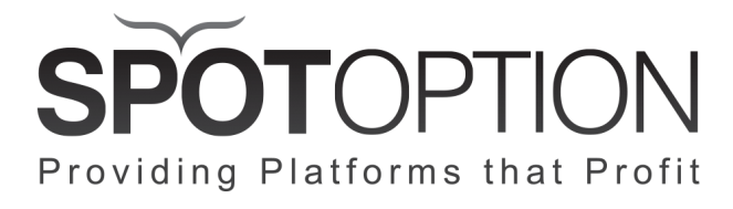 SpotOption Introduces New CFDs Platform, and MT4 Plug-In