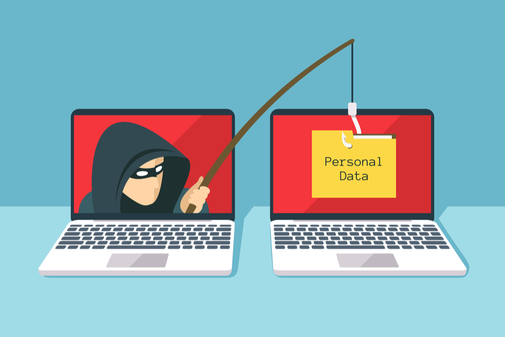 How Have Phishing Scams Changed In 2021? (Including Safety Tips)