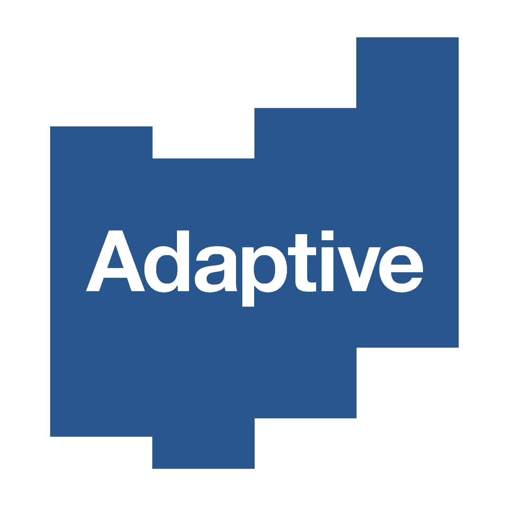 Adaptive included on prestigious Sunday Times fastest growing UK tech companies list