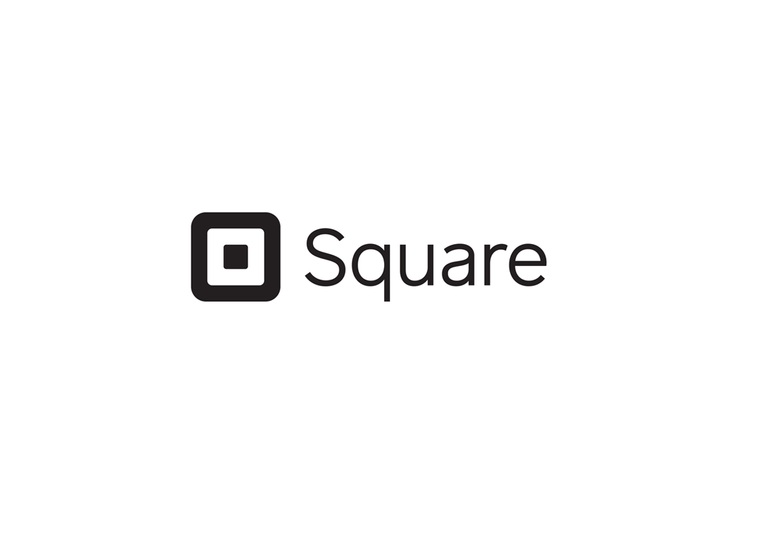 Square Launches Integrated, Omnichannel Solutions For Businesses in Ireland